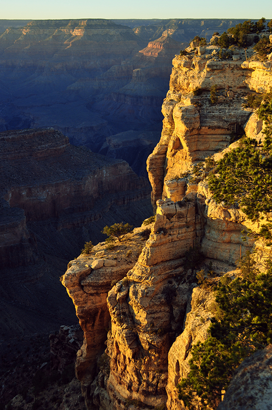 photo - grand canyon